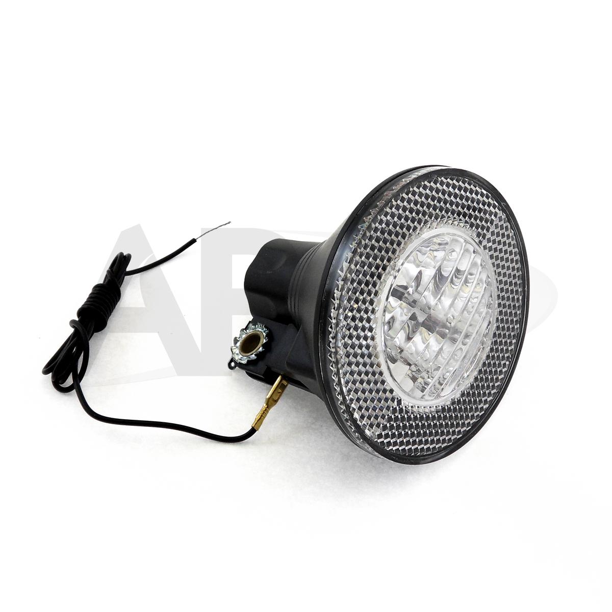 Lampa przód 160251 LED