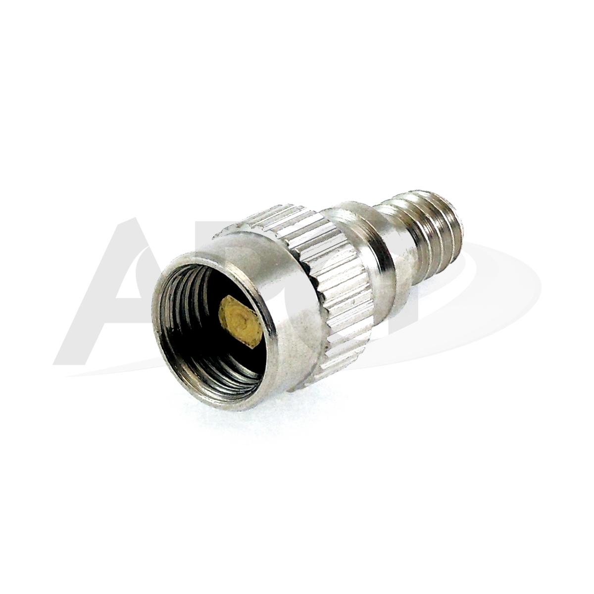 Adapter  HW 120125