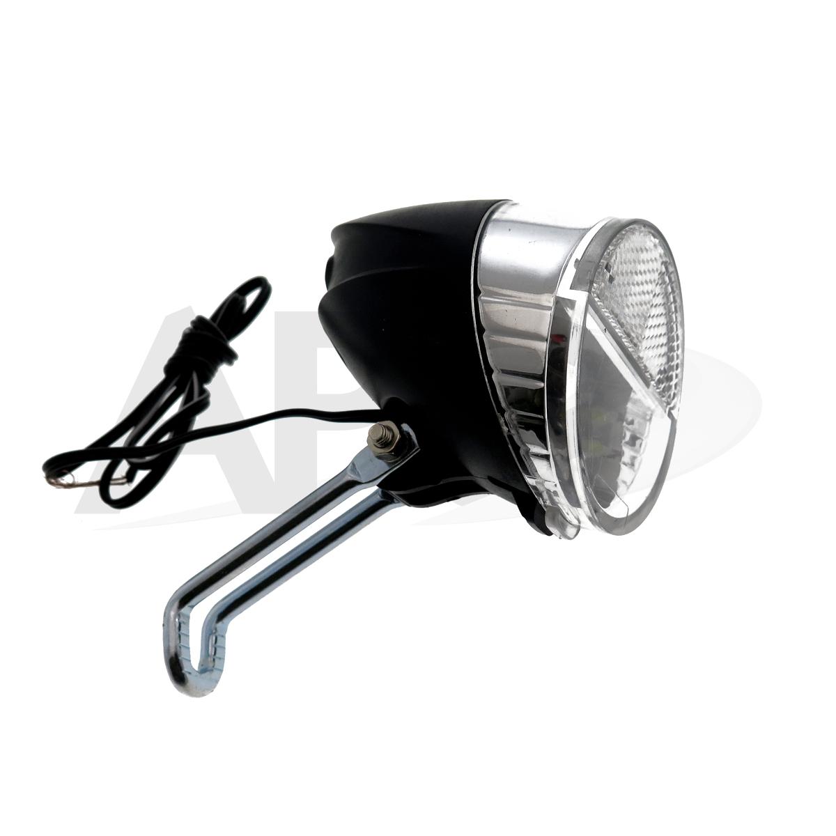 LAMPA PRZÓD JY-7006