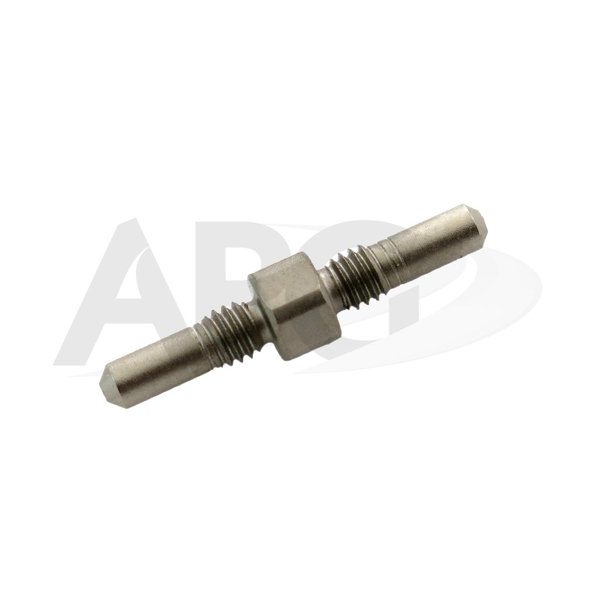 PIN DP-01 do kluczy BT-15;15R