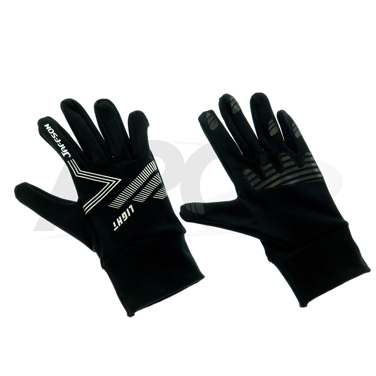 Rękawiczki ZIMOWE WCG 43-0481