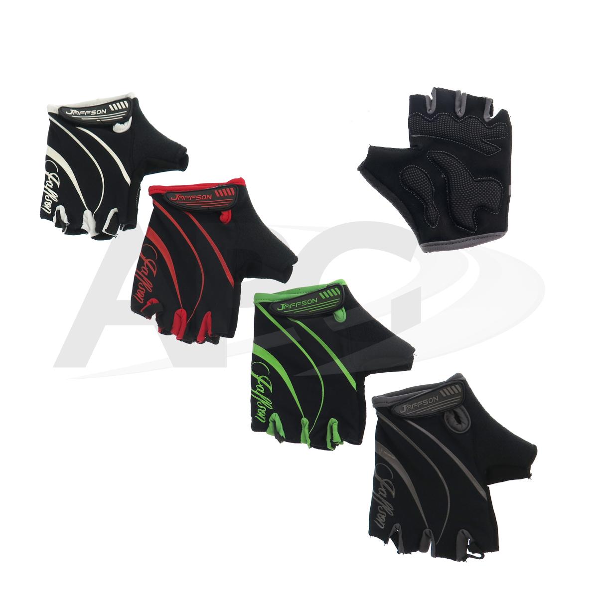 Rękawiczki DAMSKIE SCG-47-0120