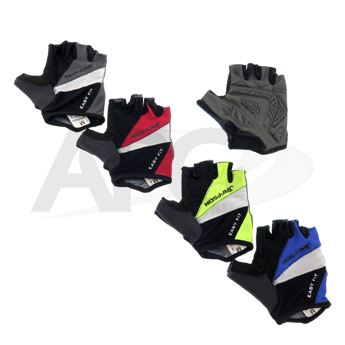 Rękawiczki SCG-46-0206