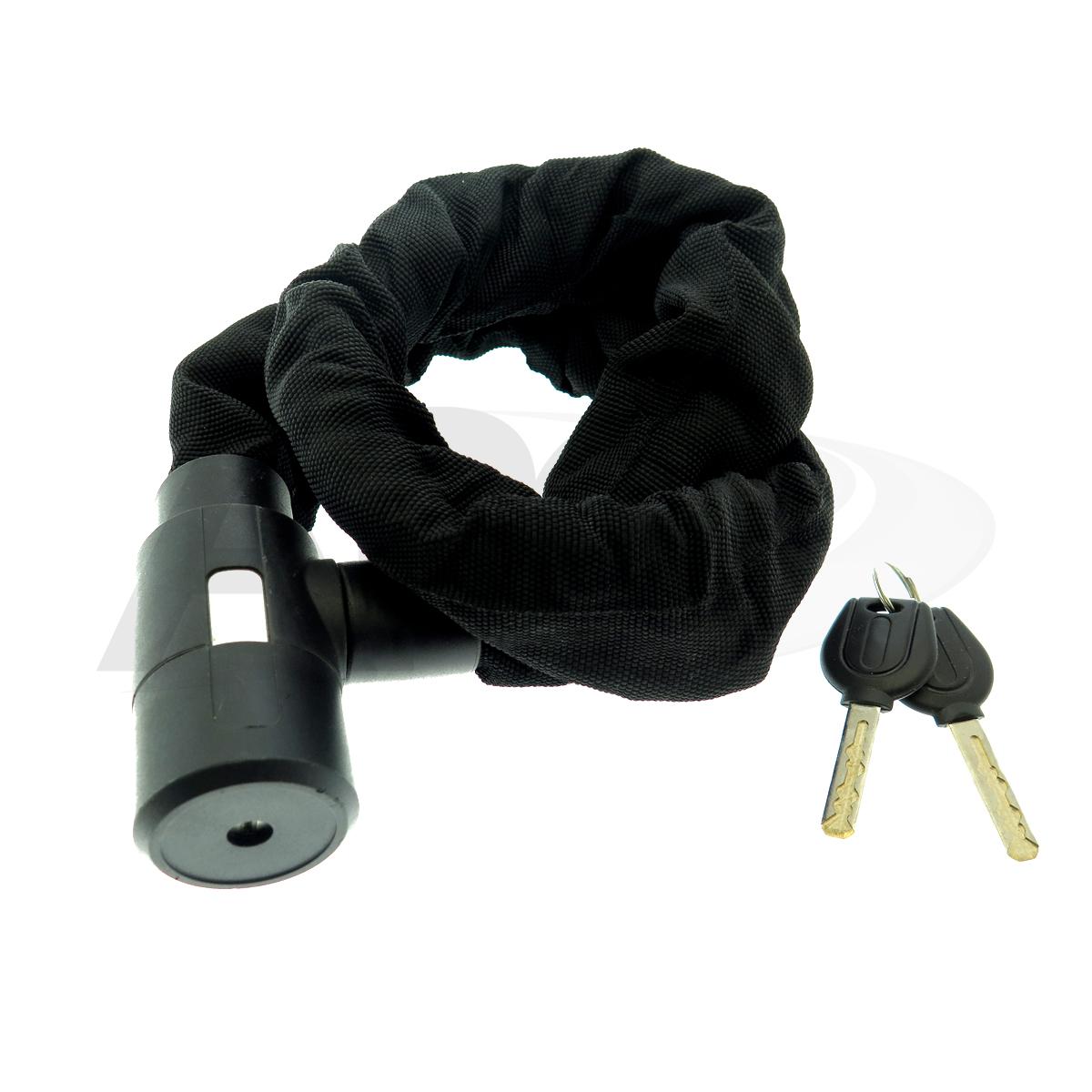 ZAMEK 235057/D10-900 łańcuch