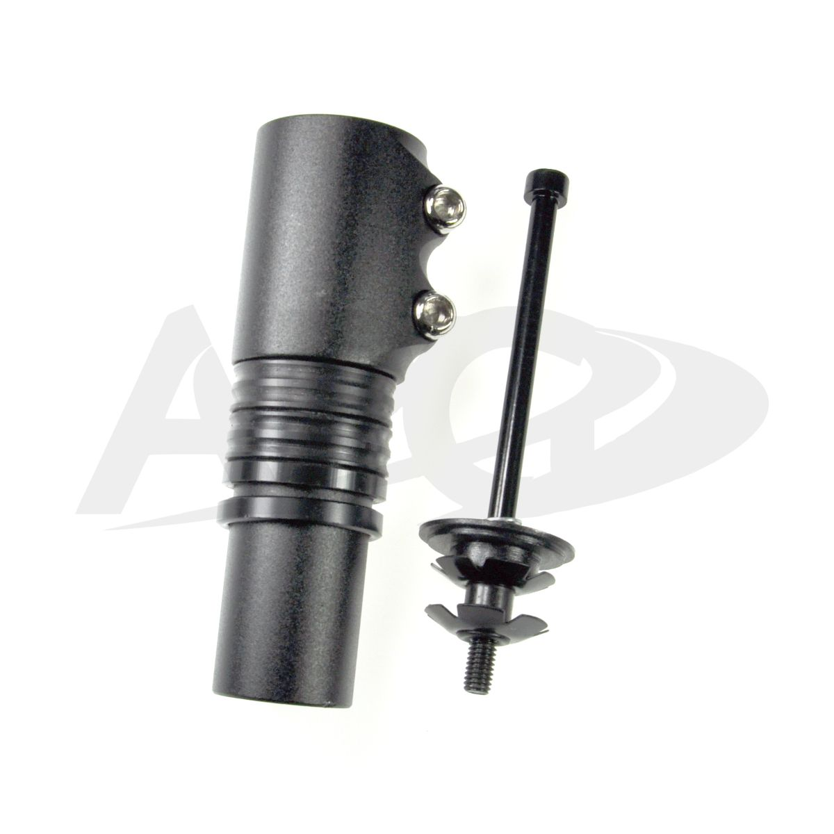 Adapter wspornika kierownicy AHED- 145101A