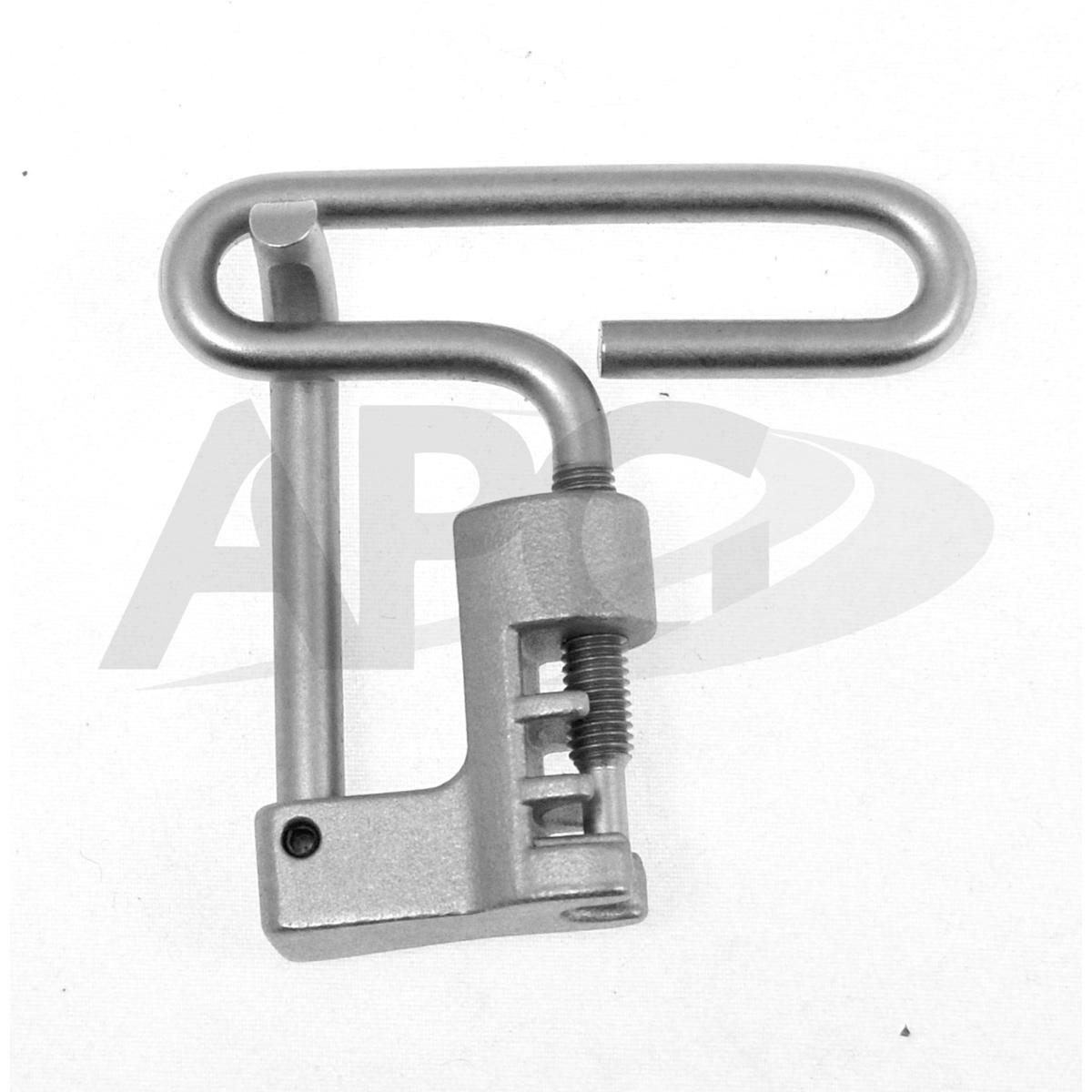 Klucz do łańcucha CT-01