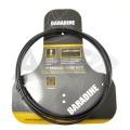 przewód hydrauliczny BARADINE 5 - 2,1mm BH-KNL-5x2.1-3-APG