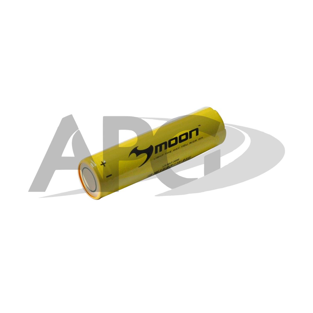 Akumulator MOON LX-BAT-3200