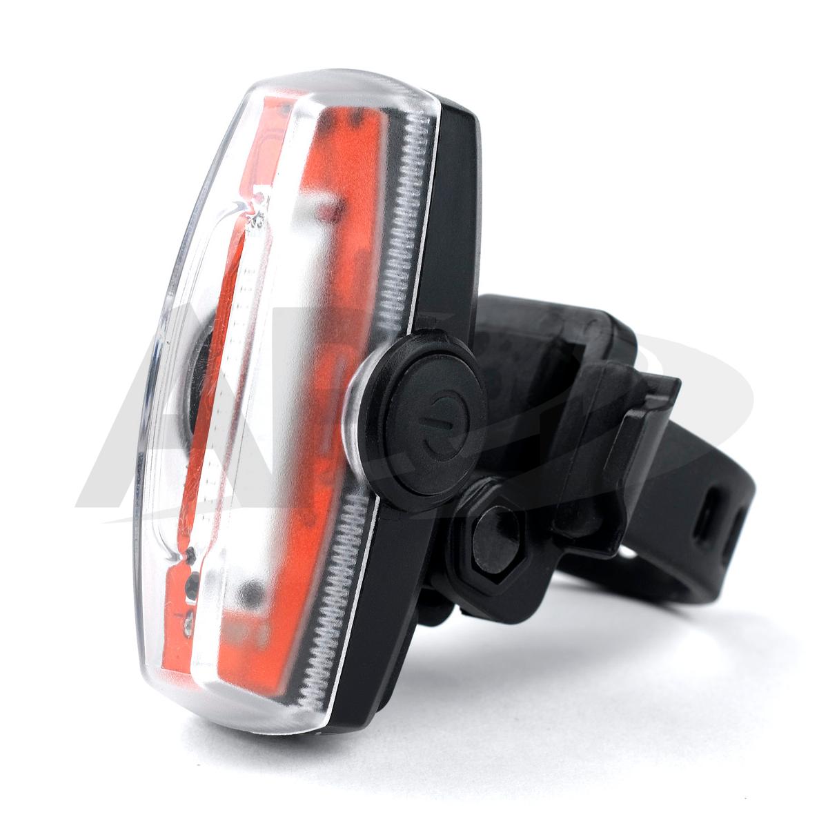 LAMPKA Mars 30