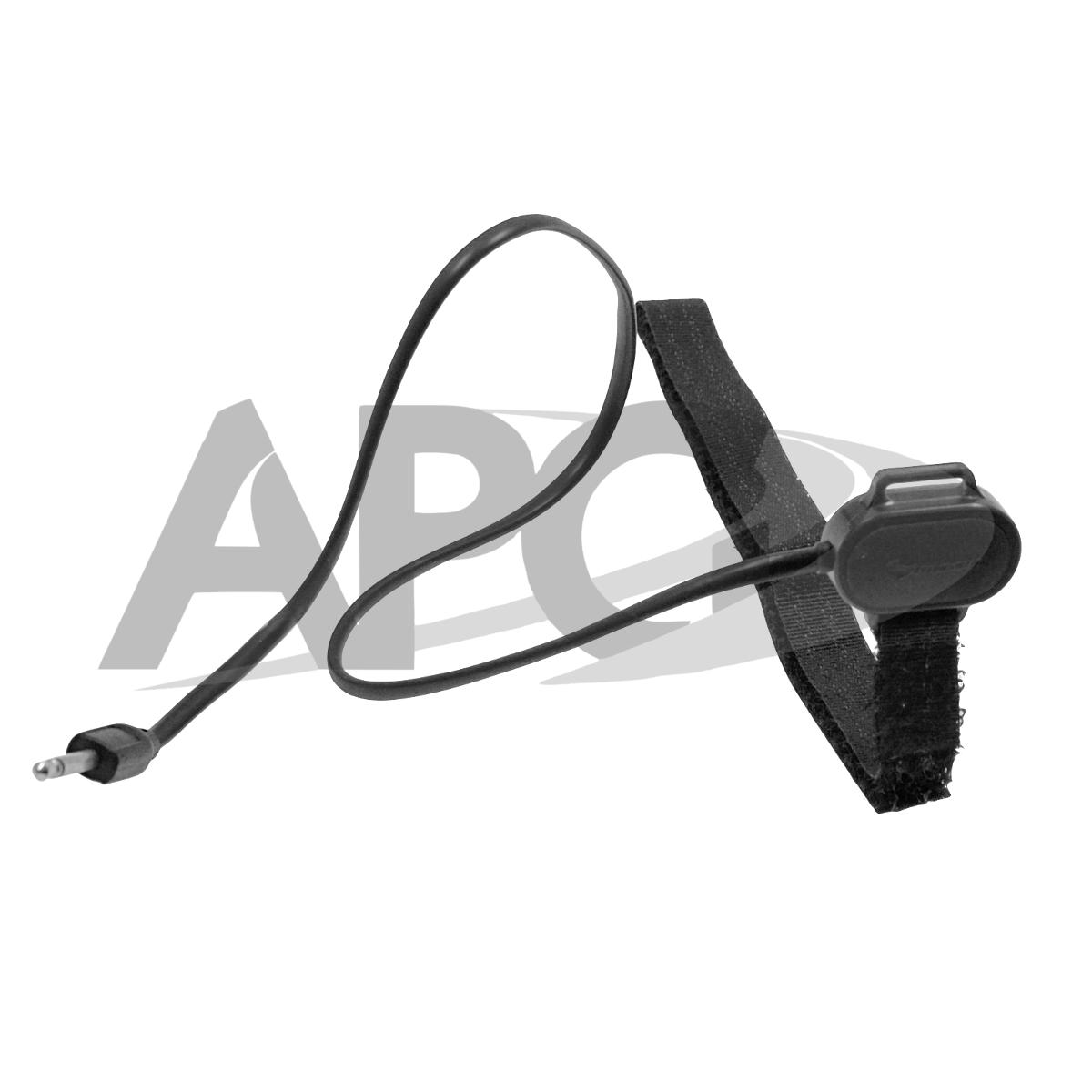 Włacznik MOON USB-RM 1200