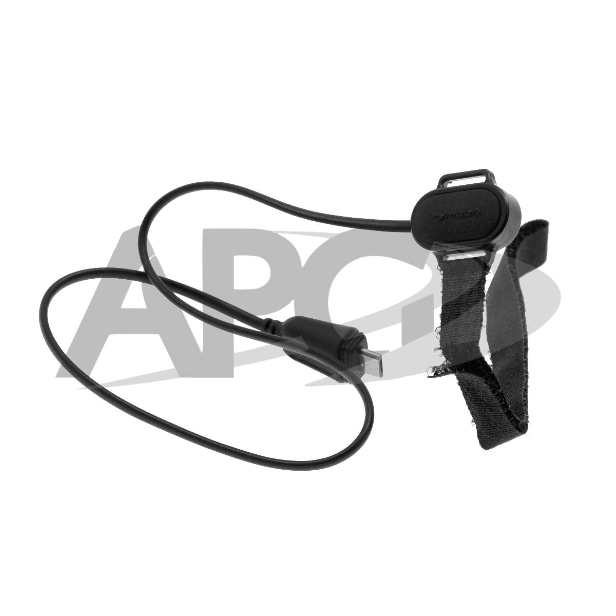 Włącznik MOON USB-RM 350