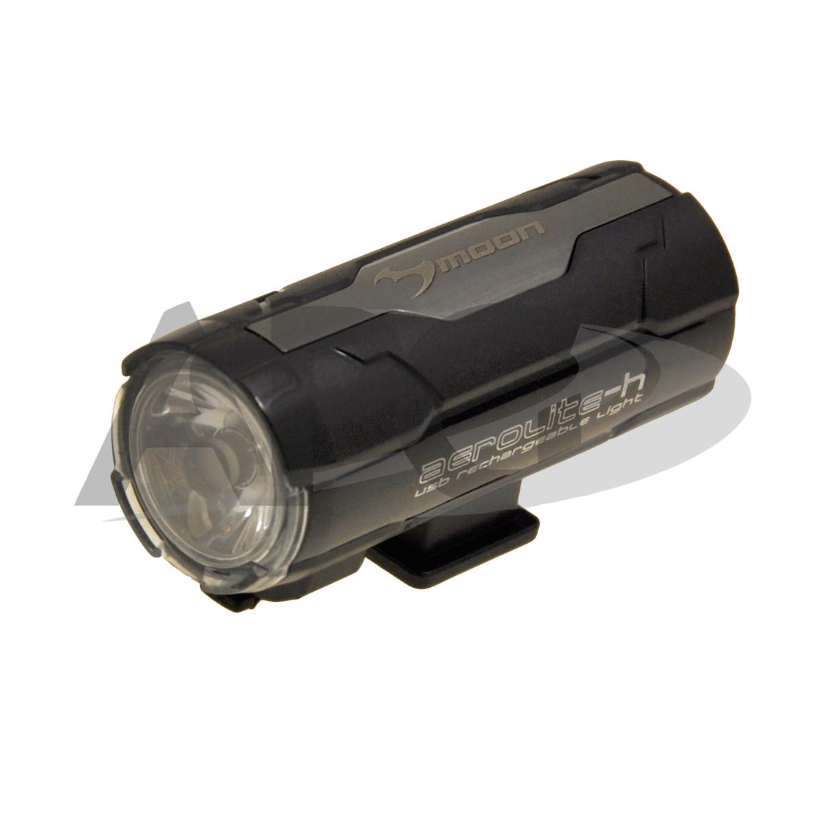 LAMPKA AEROLITE-H