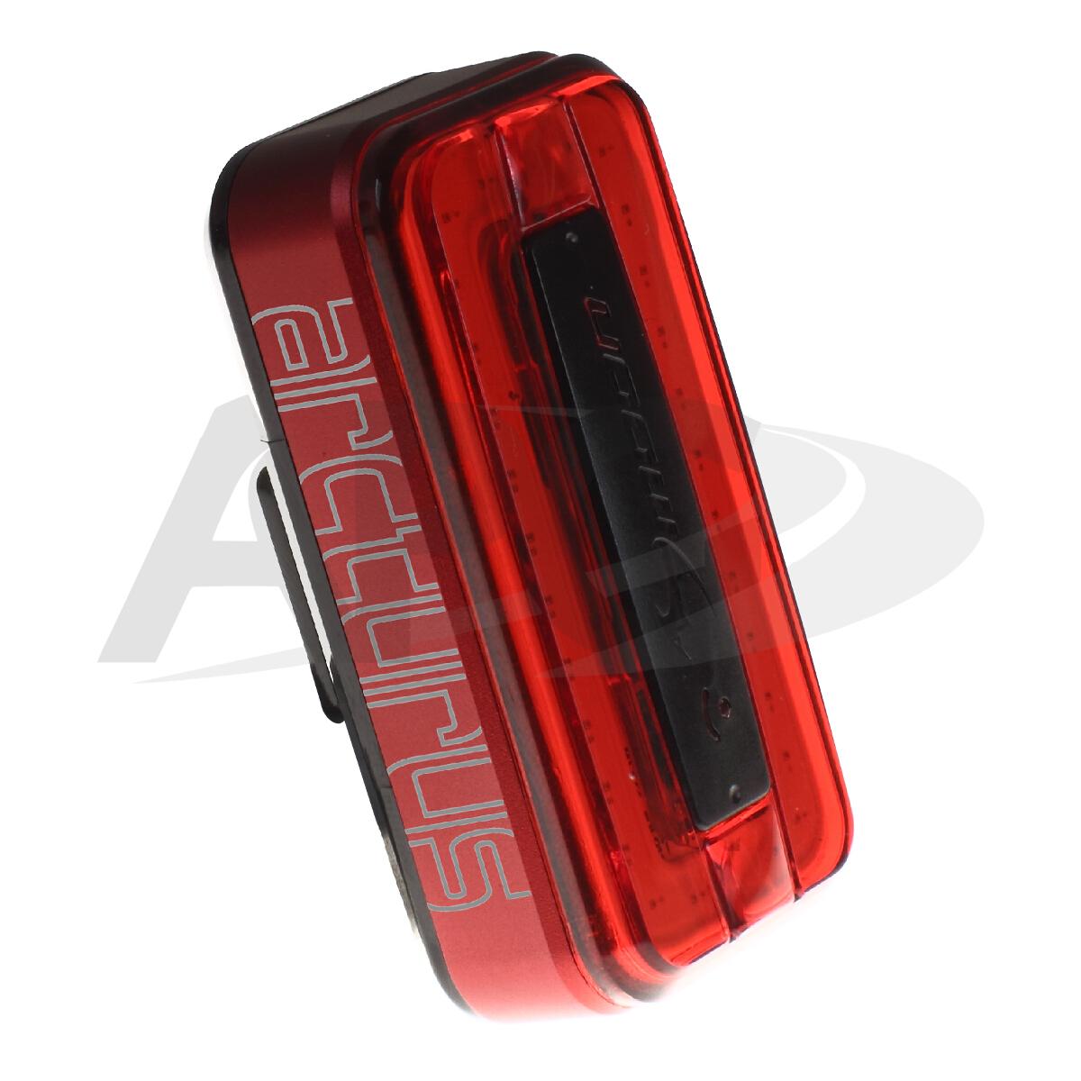 LAMPA USB ARCTURUS AUTO R