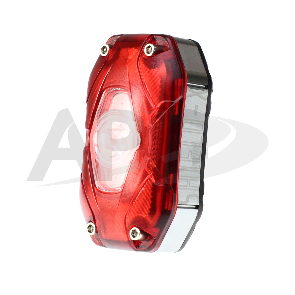 LAMPA SHIELD-X