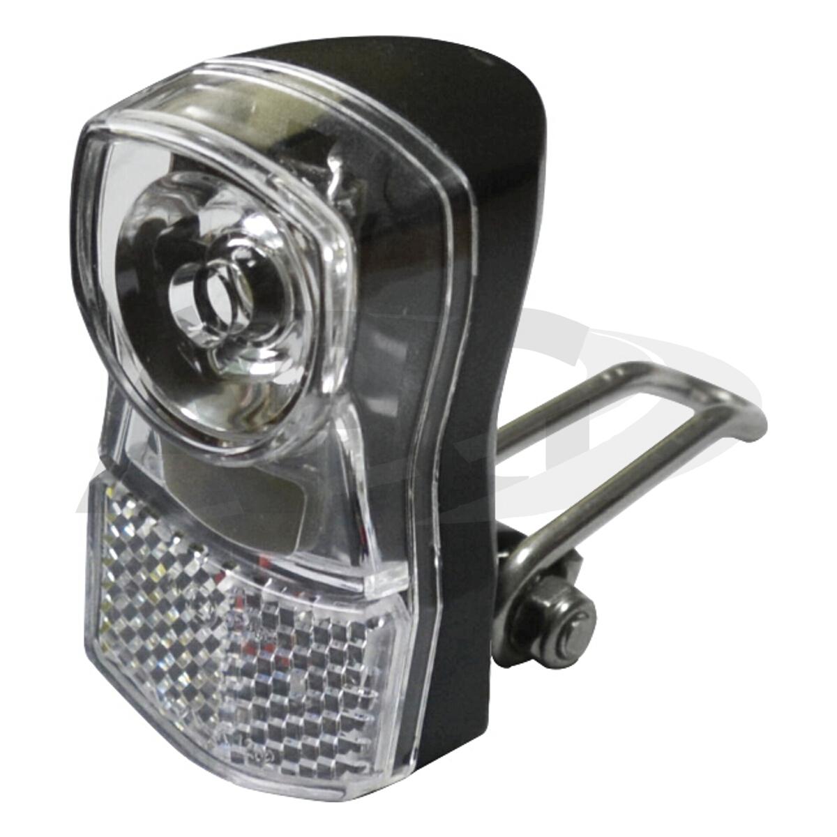 LAMPA XC-210-NOWOŚĆ 2017